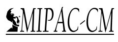 Monitorización por procesado de imagen y ciencia ciudadana para la conservación de materiales del patrimonio cultural (MIPAC-CM)